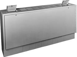 Modine Cabinet Unit Heaters