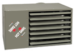 Modine Hot Dawg Low Profile Unit Heater (HD/HDB)