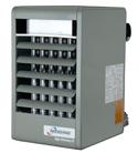 Modine Vertical Power Vented Unit Heater (PDP/BDP)